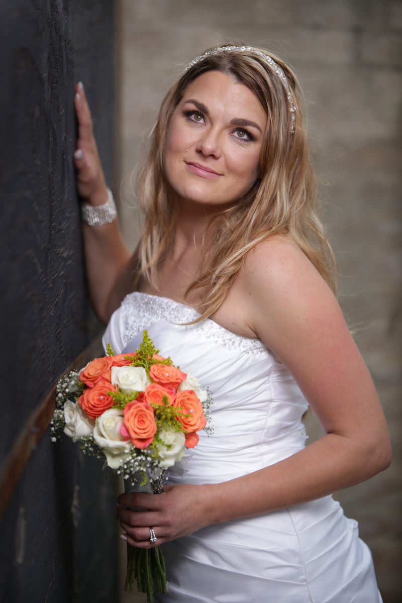 Wedding at Bygracealone (62)