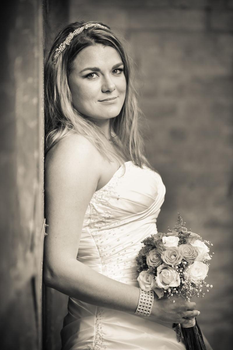 Wedding at Bygracealone (63)