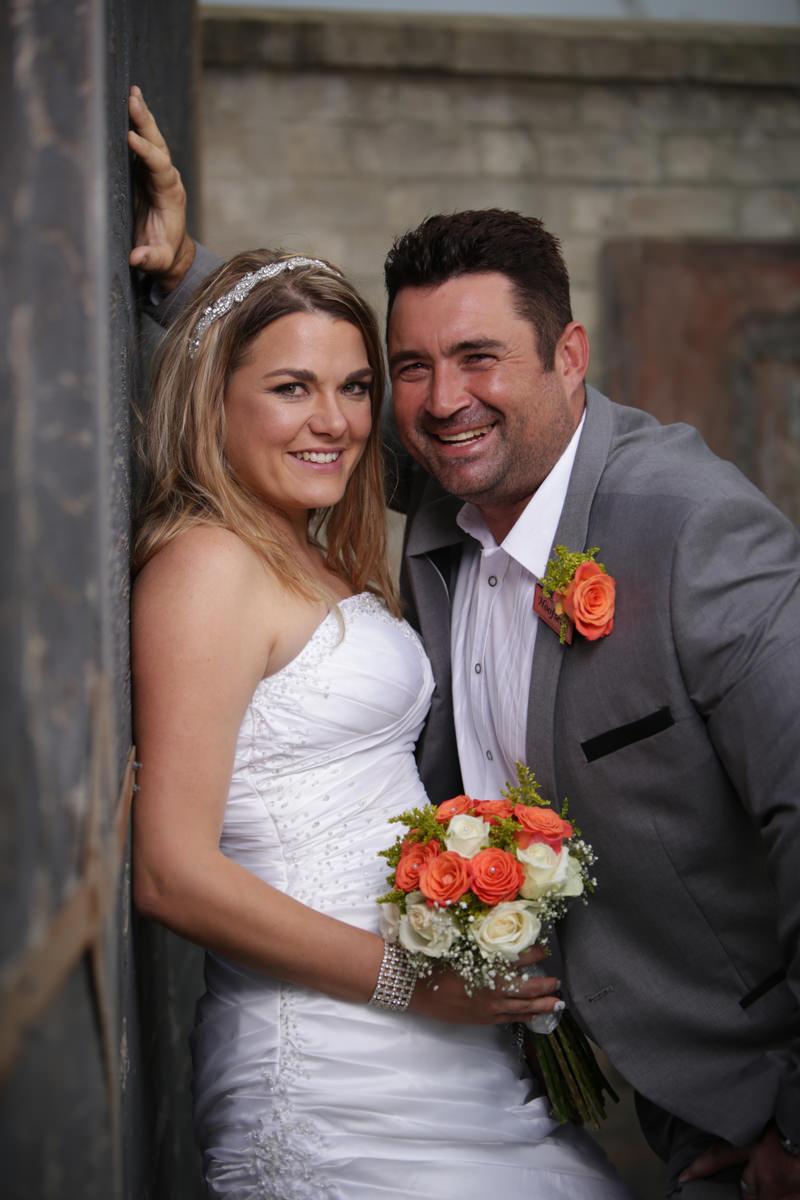 Wedding at Bygracealone (64)