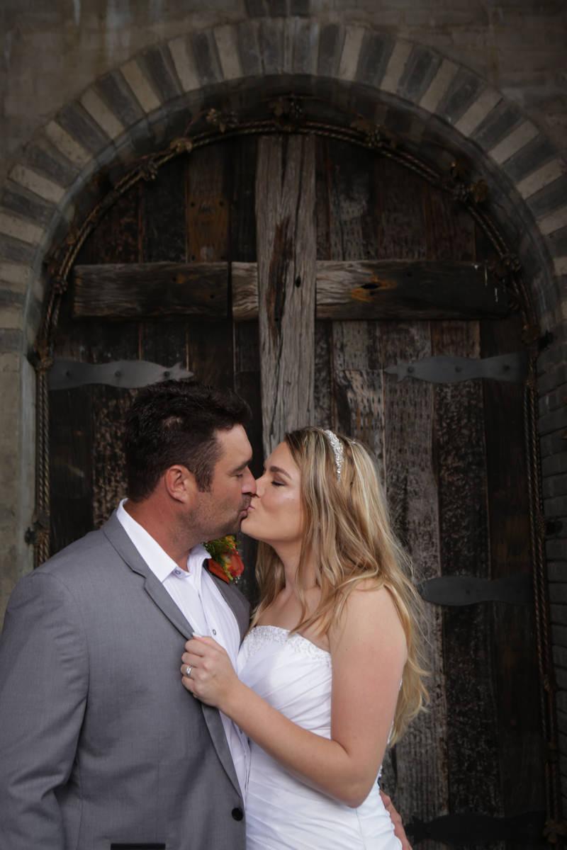 Wedding at Bygracealone (65)