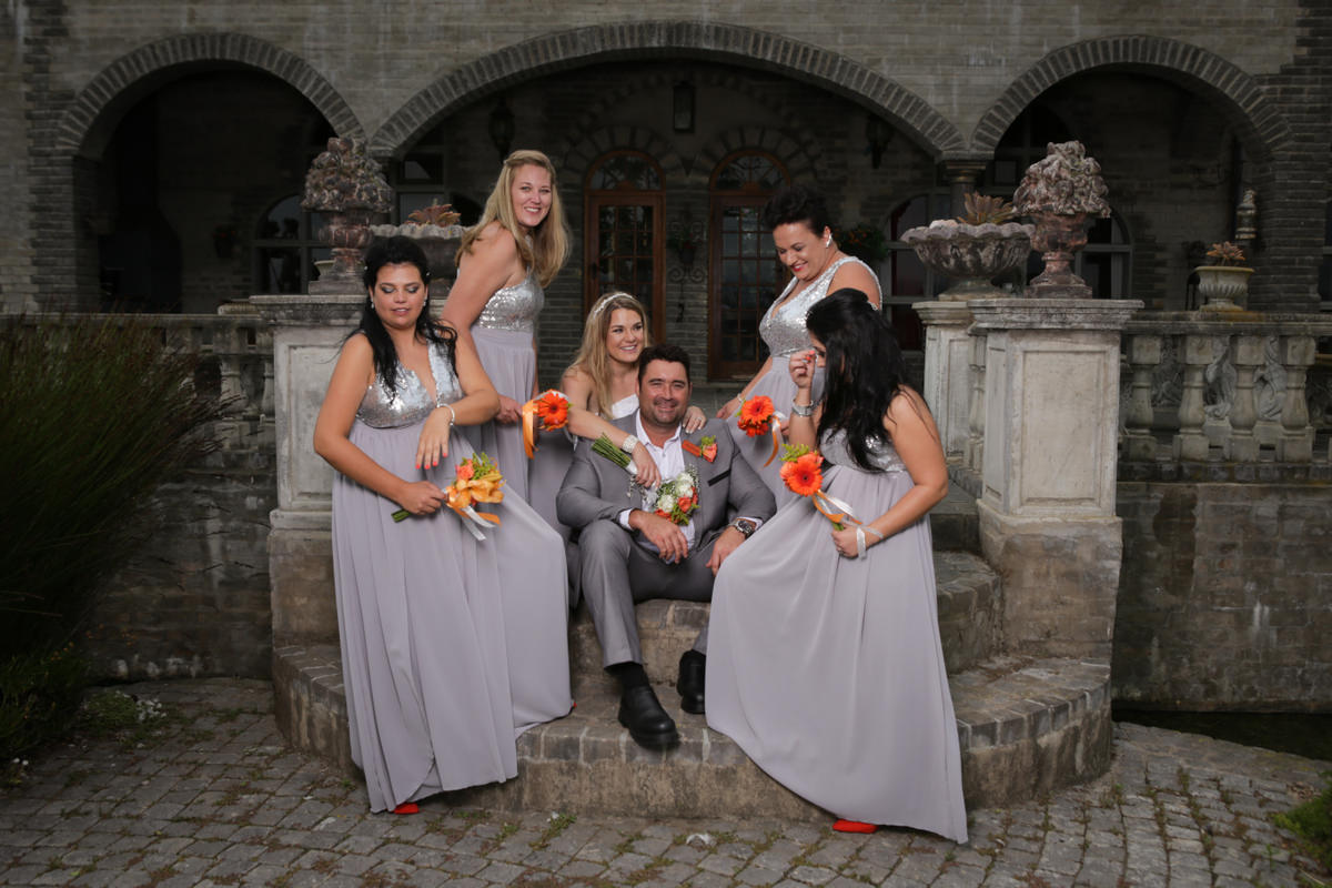Wedding at Bygracealone (72)