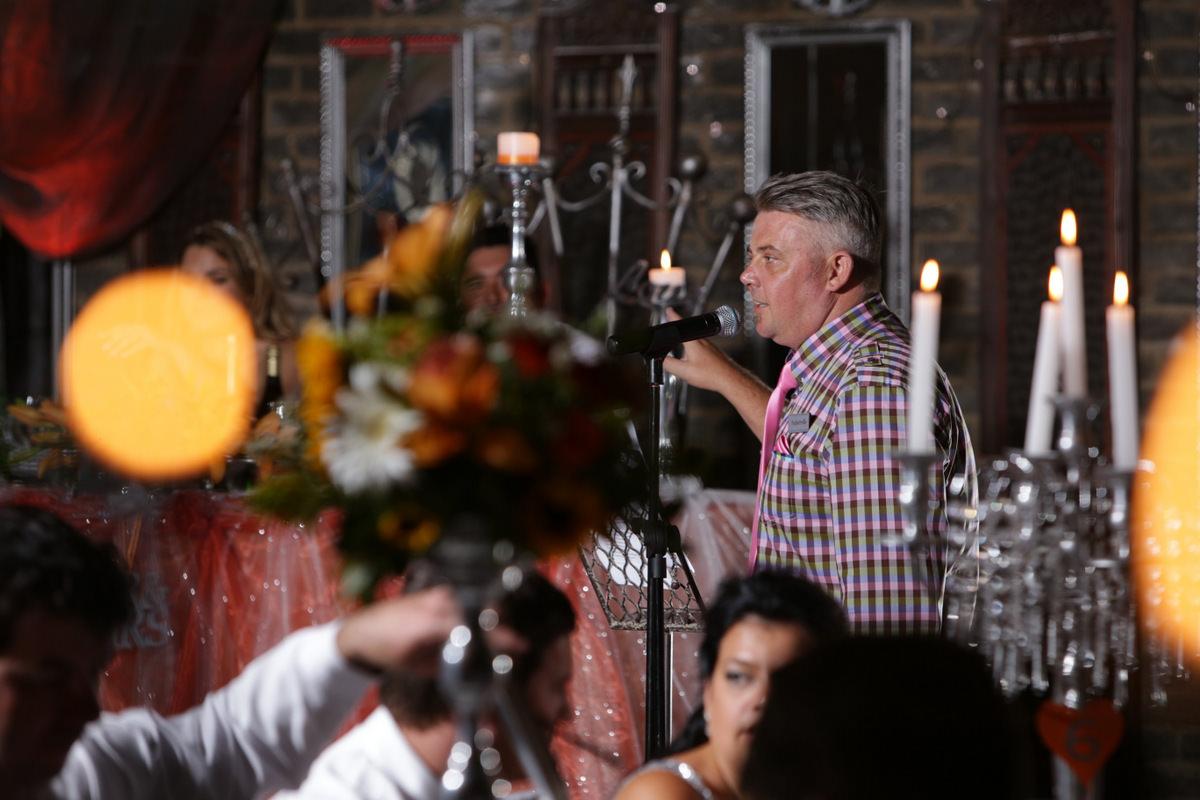 Wedding at Bygracealone (78)