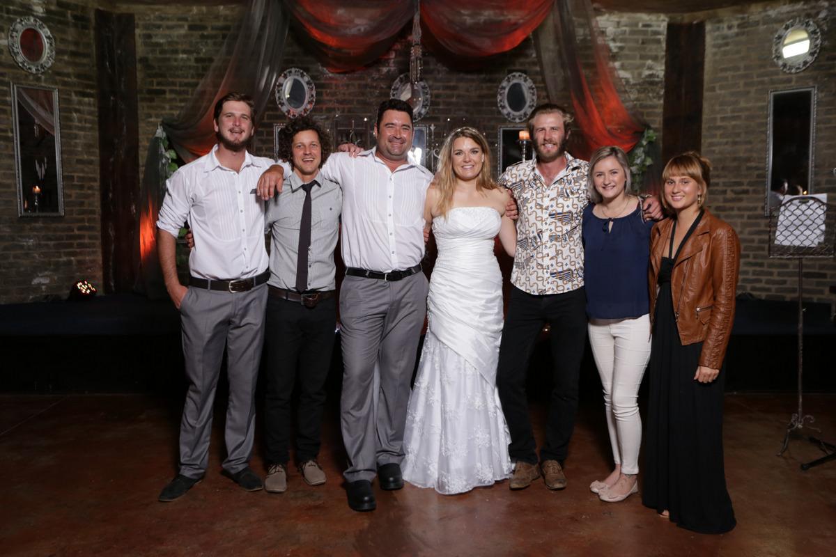Wedding at Bygracealone (90)