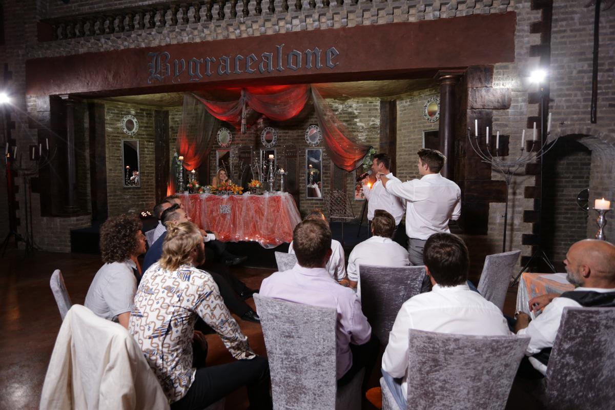 Wedding at Bygracealone (99)