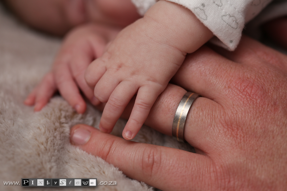 New Born Photographer Mosselbaai, New Born Photographer Mossel Bay, Mossel Bay Photographer, Baby Photographer