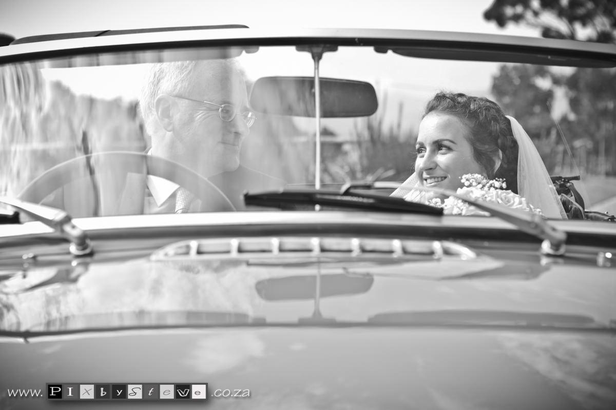 Wedding at Eco Resort Herolds Bay (2198)