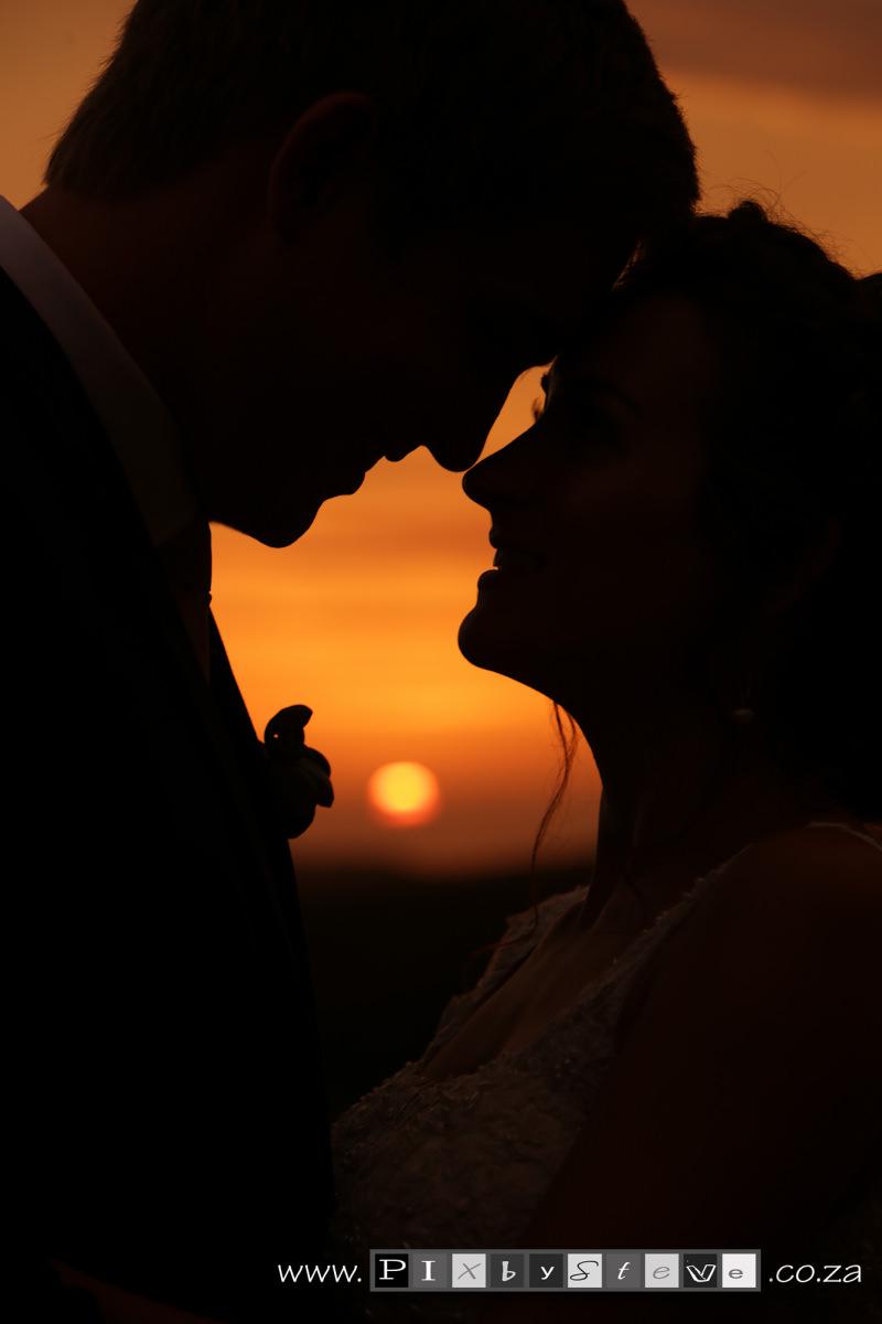 Wedding at Eco Resort Herolds Bay (2241)